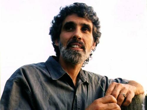 Joseph Camugia
